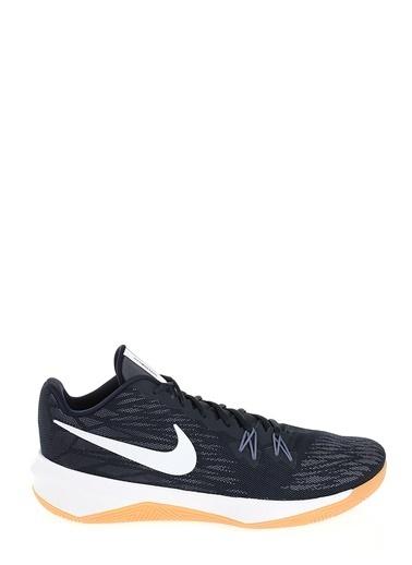 Nike Zoom Evidence ii Mavi
